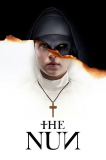 მონაზონი / The Nun