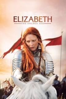 ოქროს ხანა / Elizabeth: The Golden Age