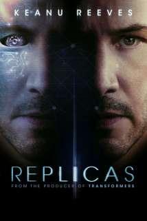 რეპროდუქცია Replicas