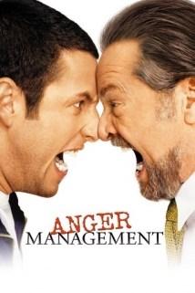 სიბრაზის მართვა / Anger Management