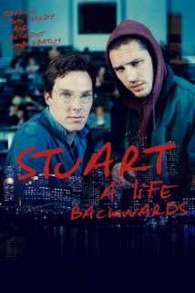 Stuart: A Life Backwards