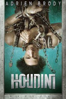 Houdini Season 1