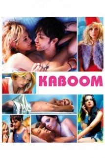 ბა-ბახ! / Kaboom