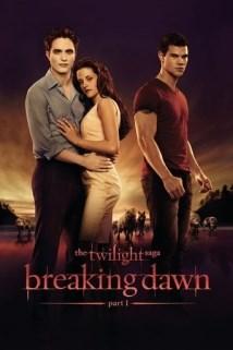 ბინდი.საგა.აისი:ნაწილი 1(ქართულად) The Twilight Saga: Breaking Dawn - Part 1(qartulad)