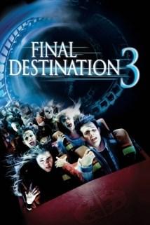 საბოლოო დანიშნულება 3 / Final Destination 3