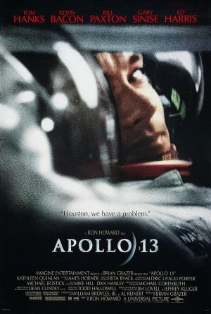 აპოლო 13