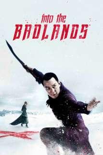 Into the Badlands : Season 2