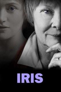 აირისი / Iris