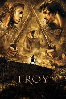 ტროა / Troy