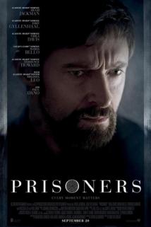 ტყვეები / Prisoners