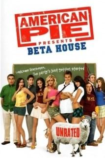 ამერიკული ნამცხვარი 6 / American Pie Presents Beta House