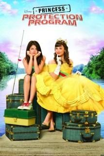 პრინცესების დაცვის პროგრამა (ქართულად) / Princess Protection Program / princesebis dacvis programa (qartulad)
