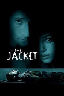 პიჯაკი / The Jacket