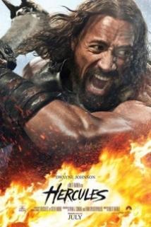 ჰერაკლე (2014) / Hercules (2014)