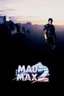 შეშლილი მაქსი 2(ქართულად) Mad Max 2(qartulad)