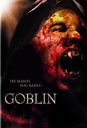 Goblin / გობლინი