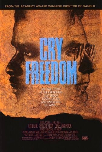 Cry Freedom | თავისუფლების ძახილი | Клич свободы | tavisuflebis dzaxili qartulad,[xfvalue_genre]