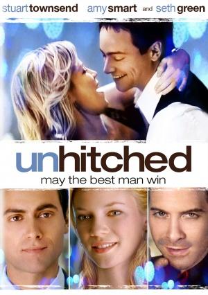 მეჯვარე: დაე საუკეთესომ გაიმარჯვოს / Unhitched: May The Best Man Win