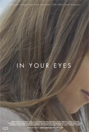 შენს თვალებში