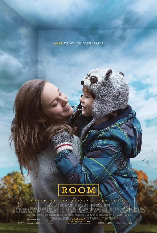 Room / otaxi / ოთახი