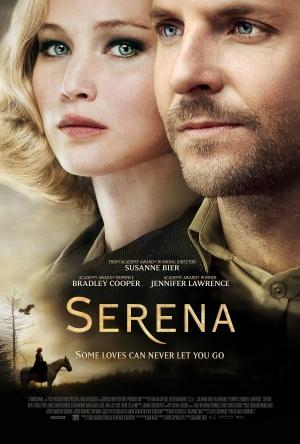 Serena / serena / სერენა