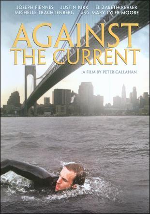 Against the Current/უკანასკნელი შანსი
