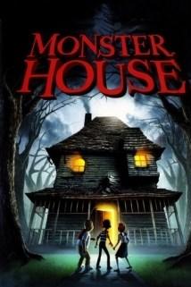 სახლი - მონსტრი / Monster House