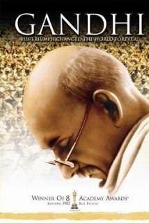 განდი / Gandhi