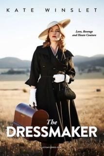 მკერავი ქალი / The Dressmaker