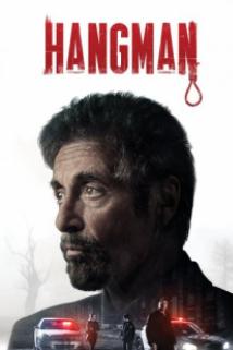 ჯალათი / Hangman