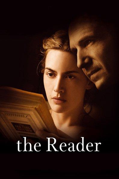 მკითხველი - The Reader
