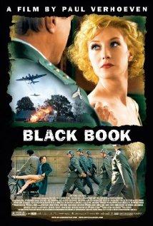 შავი წიგნი / Zwartboek