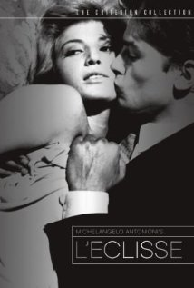 The Eclipse (L'Eclisse)