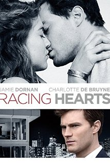 Flying home (Racing Hearts)