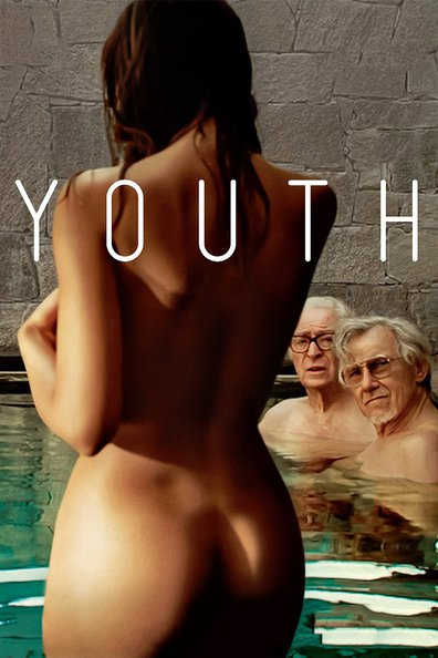 Youth / La giovinezza
