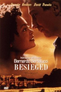 Besieged (L'assedio)