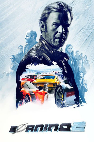 Burnout 2 (Borning 2)