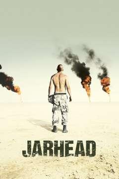 საზღვაო ქვეითები Jarhead