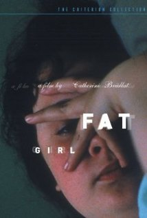 Fat Girl (A ma soeur!)